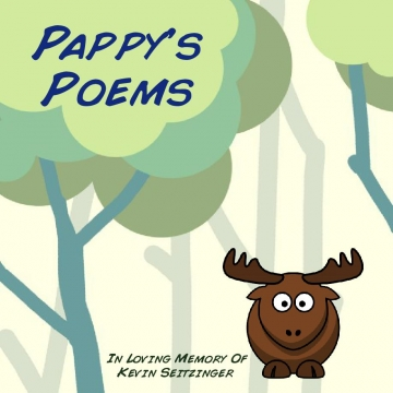 Pappy's Poems
