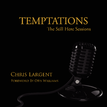 Temptations: The Still Here Sessions