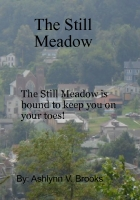 The Still Meadow