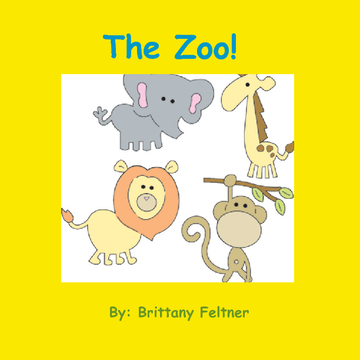 The Zoo!