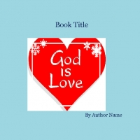 PICTURE BOOK OF RELIGION