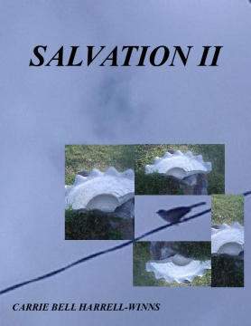 SALVATION II