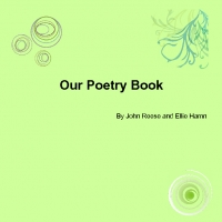 Our Poetry Book