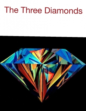 The Three Diamonds