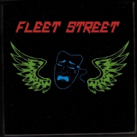 The Bio of Fleet street and lyrics