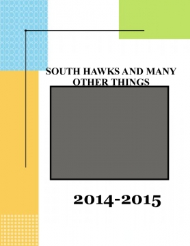 South Hawks Sports/and many more