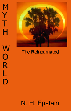 The Reincarnated
