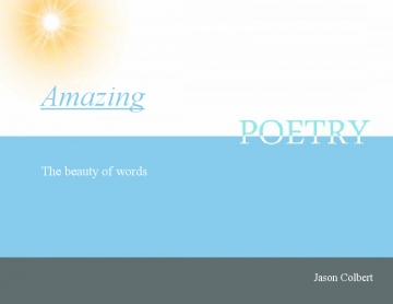 10 great poems