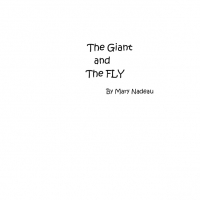 The Giant and The Fly