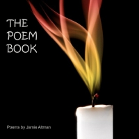 THE POEM BOOK