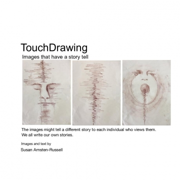TouchDrawing