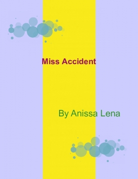 Ms accident