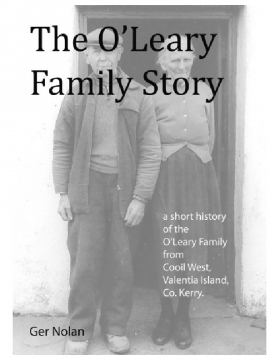 The O'Leary Family Story