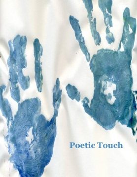 Poetic Touch
