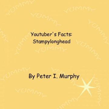 Youtuber's Facts: