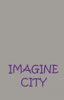 Imagine City