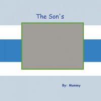 The Son's