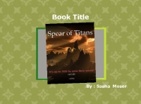 Speat of Titans