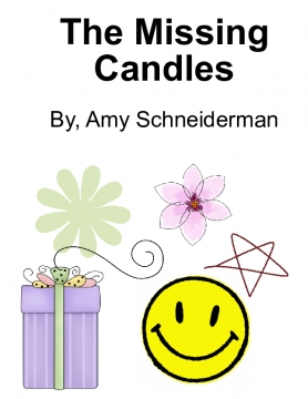 The Missing Candles