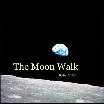 The Moon Walk