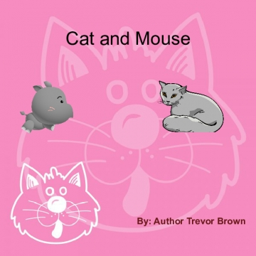 The Cat and Mouse
