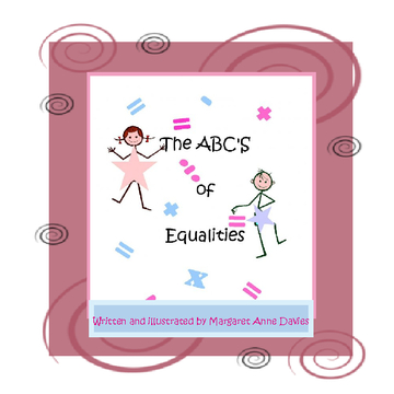 The ABC'S of Equalities