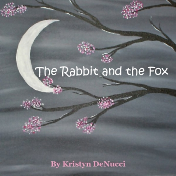 The Rabbit and the Fox