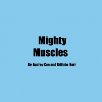 Mighty Muscles