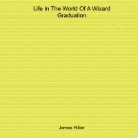 Life In The World Of A Wizard 5