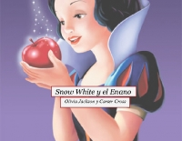 Snow White y el Enano