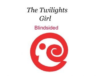 The Twilights Girl