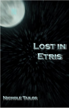 Lost in Etris