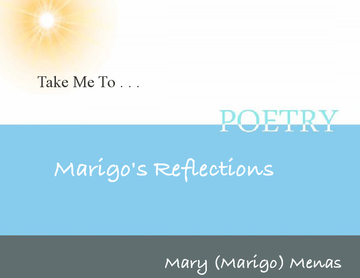 Marigo's Reflections