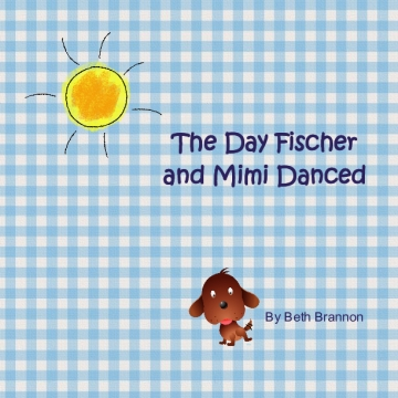 The Day Fischer and Mimi Danced