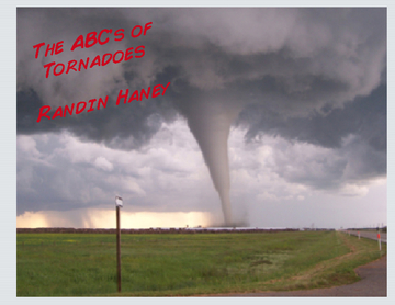 The ABC's of Tornadoes