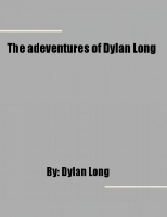 the adventures of dylan long