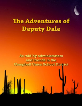 The Adventures of Deputy Dale