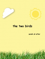 the two birds