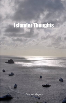 Islander Thoughts