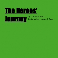 The Heroes' Journey