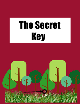 The Secret Key