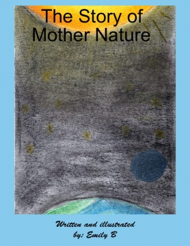 The Story of Mother Nature