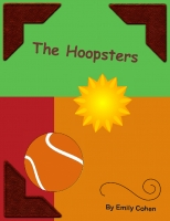 The Hoopters