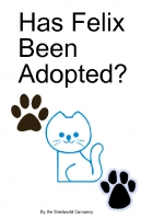 Has Felix Been Adopted?