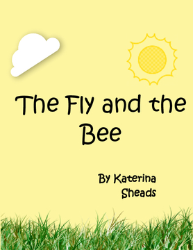 The Fly and the Bee