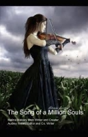 The Song of a Million Souls