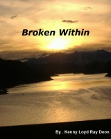 Broken Within
