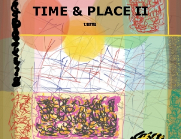 TIME & PLACE II