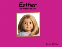 Meet Esther