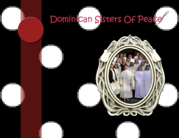 The Dominican Sisters Of Peace
